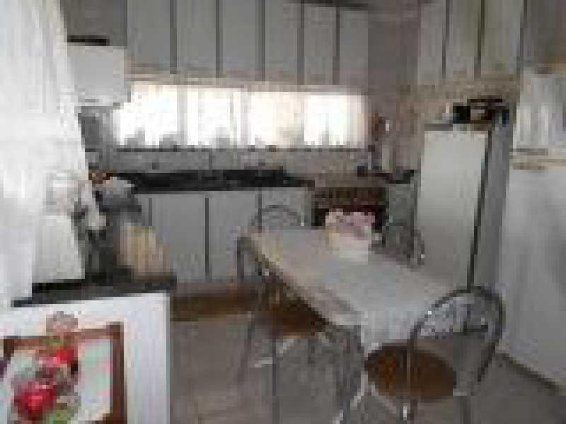 unnamed 15 - Casa em Condomínio 3 quartos à venda Itatiba,SP - R$ 790.000 - VICN30105 - 15