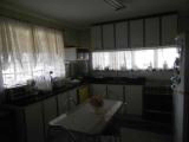 unnamed 16 - Casa em Condomínio 3 quartos à venda Itatiba,SP - R$ 790.000 - VICN30105 - 16