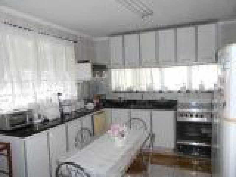 unnamed 18 - Casa em Condomínio 3 quartos à venda Itatiba,SP - R$ 790.000 - VICN30105 - 17