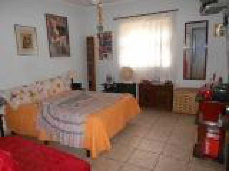 unnamed 19 - Casa em Condomínio 3 quartos à venda Itatiba,SP - R$ 790.000 - VICN30105 - 18