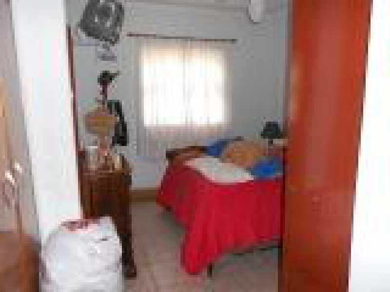 unnamed 20 - Casa em Condomínio 3 quartos à venda Itatiba,SP - R$ 790.000 - VICN30105 - 19