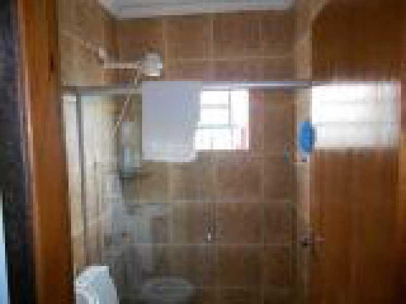 unnamed 21 - Casa em Condomínio 3 quartos à venda Itatiba,SP - R$ 790.000 - VICN30105 - 20