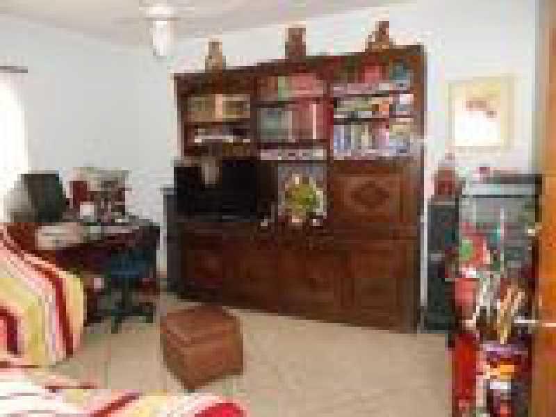 unnamed 22 - Casa em Condomínio 3 quartos à venda Itatiba,SP - R$ 790.000 - VICN30105 - 21