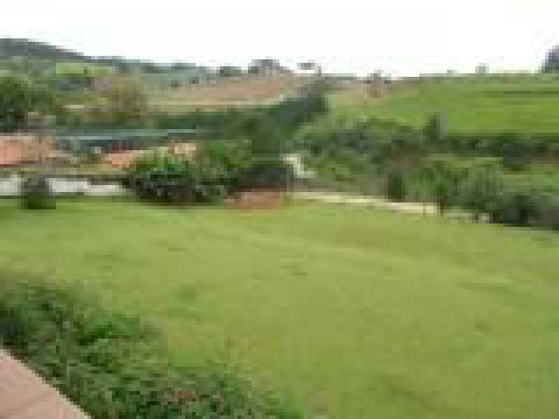 unnamed 25 - Casa em Condomínio 3 quartos à venda Itatiba,SP - R$ 790.000 - VICN30105 - 23