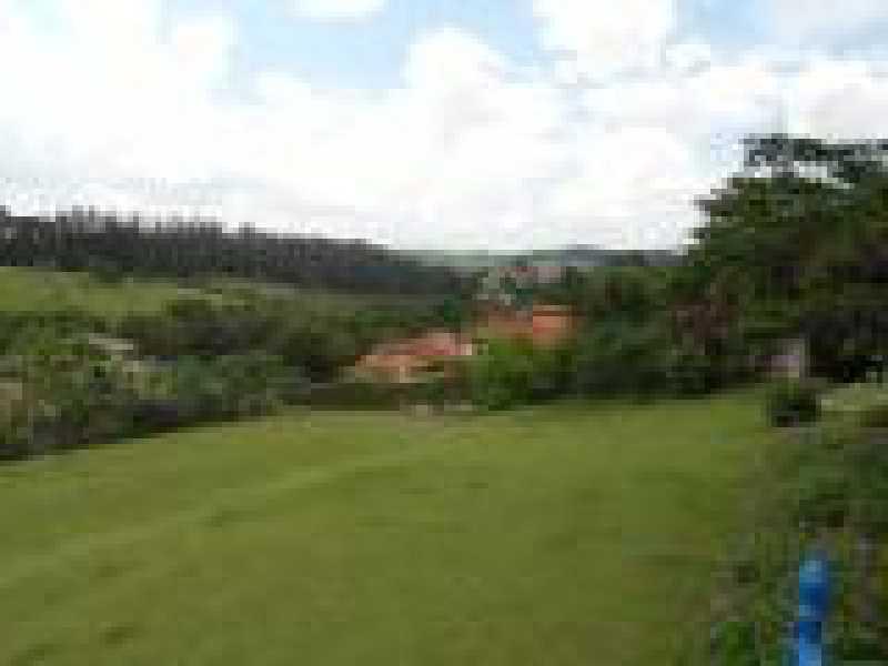 unnamed 27 - Casa em Condomínio 3 quartos à venda Itatiba,SP - R$ 790.000 - VICN30105 - 25