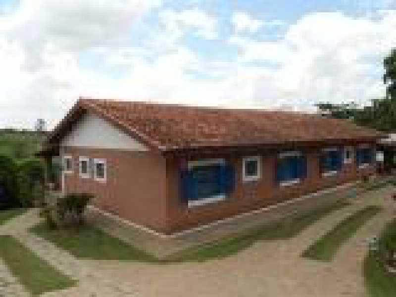 unnamed - Casa em Condomínio 3 quartos à venda Itatiba,SP - R$ 790.000 - VICN30105 - 26