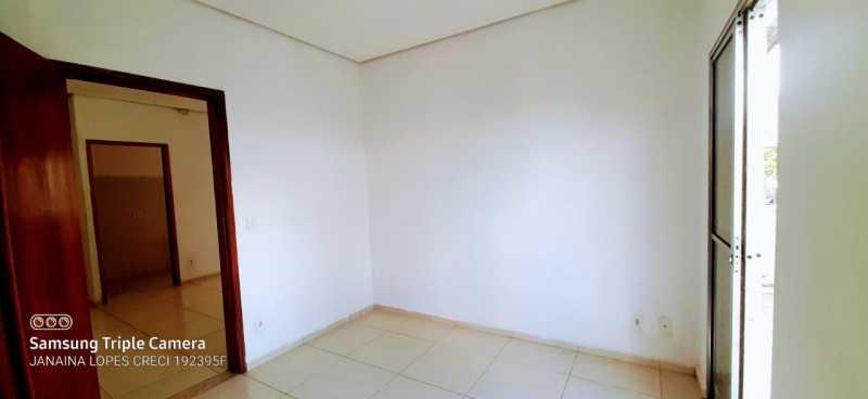 1 - Apartamento 2 quartos para alugar Itatiba,SP - R$ 1.000 - VIAP20019 - 7