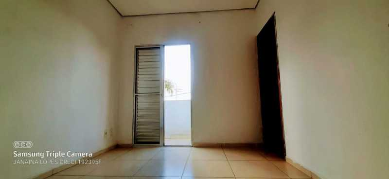 3 - Apartamento 2 quartos para alugar Itatiba,SP - R$ 1.000 - VIAP20019 - 6