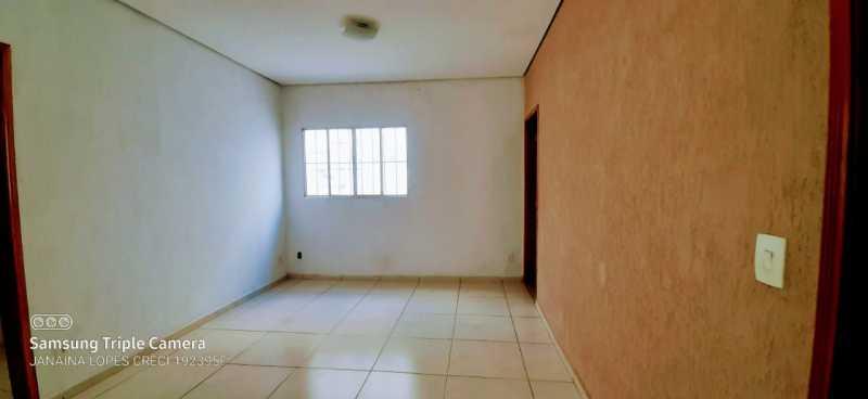 5 - Apartamento 2 quartos para alugar Itatiba,SP - R$ 1.000 - VIAP20019 - 1