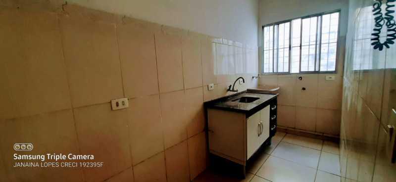 6 - Apartamento 2 quartos para alugar Itatiba,SP - R$ 1.000 - VIAP20019 - 4