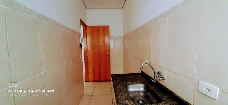 8 - Apartamento 2 quartos para alugar Itatiba,SP - R$ 1.000 - VIAP20019 - 5