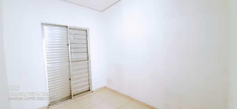 9 - Apartamento 2 quartos para alugar Itatiba,SP - R$ 1.000 - VIAP20019 - 8