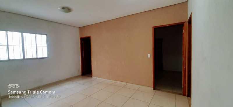 10 - Apartamento 2 quartos para alugar Itatiba,SP - R$ 1.000 - VIAP20019 - 3