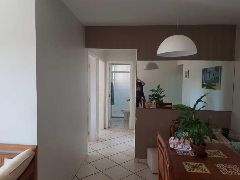 6d2e24b3-2469-449e-a372-c63efe - Apartamento 3 quartos à venda Itatiba,SP - R$ 350.000 - VIAP30010 - 4