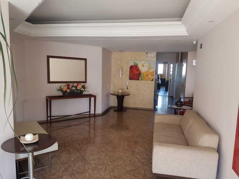 85949296-f03c-4db7-a2bf-b10df9 - Apartamento 3 quartos à venda Itatiba,SP - R$ 350.000 - VIAP30010 - 12