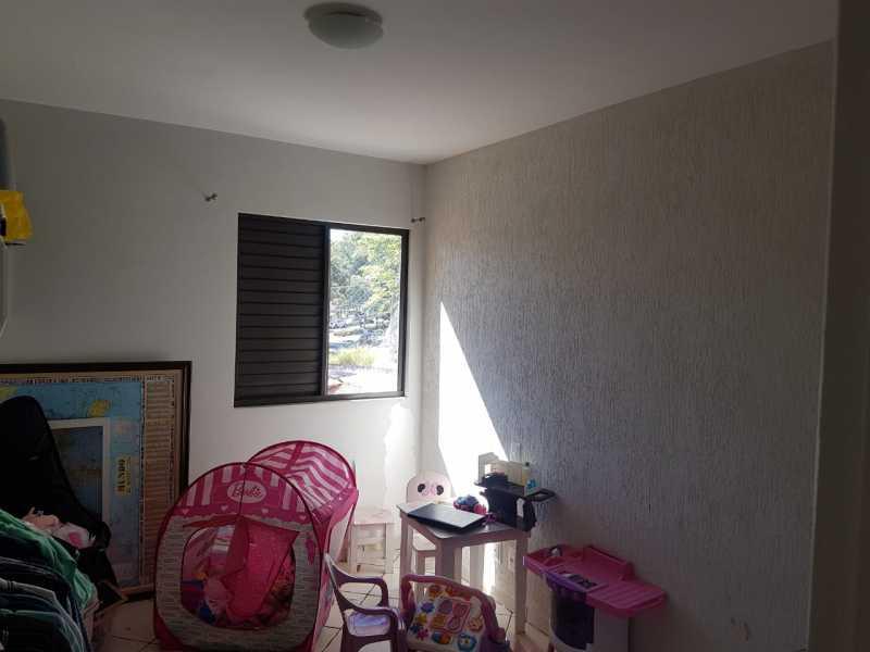 aefa60bd-1ae5-4174-a4e8-69e4a0 - Apartamento 3 quartos à venda Itatiba,SP - R$ 350.000 - VIAP30010 - 13