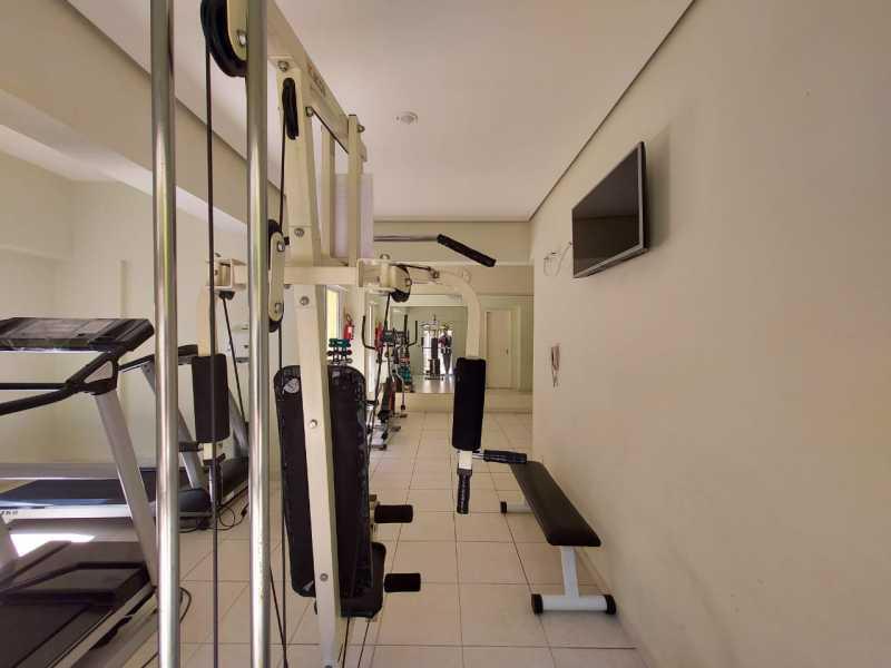 WhatsApp Image 2021-05-11 at 0 - Apartamento 2 quartos para alugar São Paulo,SP - R$ 2.800 - VIAP20020 - 9