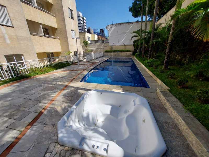 WhatsApp Image 2021-05-11 at 0 - Apartamento 2 quartos para alugar São Paulo,SP - R$ 2.800 - VIAP20020 - 8