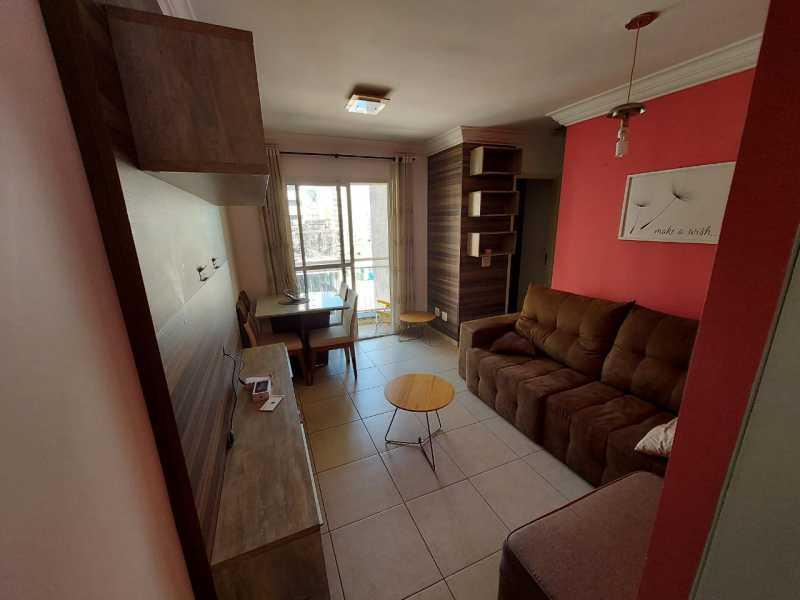 WhatsApp Image 2021-05-11 at 0 - Apartamento 2 quartos para alugar São Paulo,SP - R$ 2.800 - VIAP20020 - 1