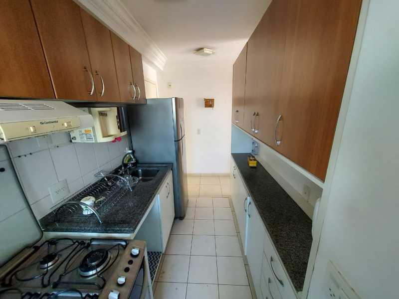 WhatsApp Image 2021-05-11 at 0 - Apartamento 2 quartos para alugar São Paulo,SP - R$ 2.800 - VIAP20020 - 4