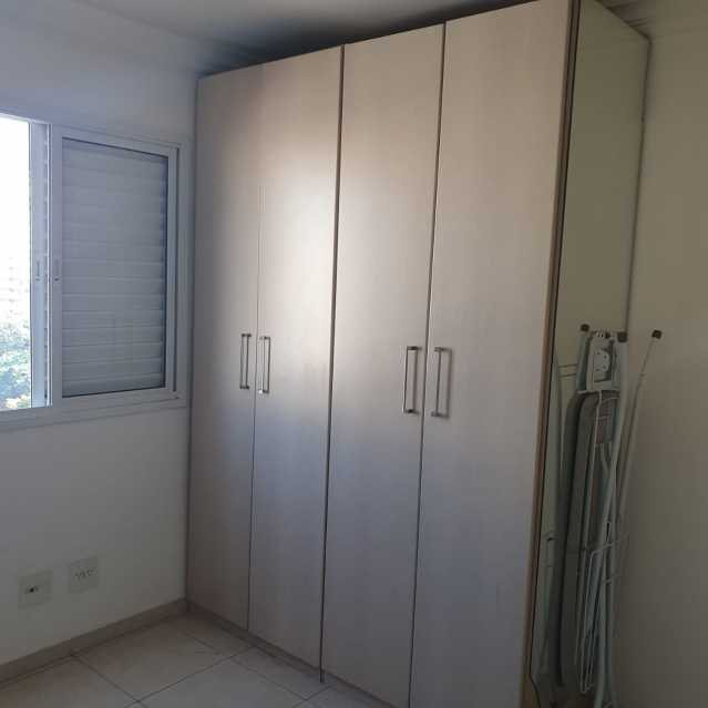 WhatsApp Image 2021-05-11 at 0 - Apartamento 2 quartos para alugar São Paulo,SP - R$ 2.800 - VIAP20020 - 6