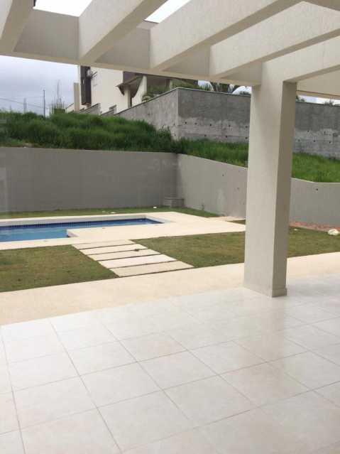 WhatsApp Image 2021-05-12 at 1 - Apartamento 4 quartos à venda Jandira,SP - R$ 2.200.000 - VIAP40002 - 9