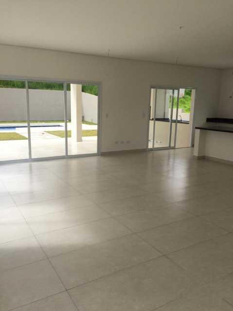 WhatsApp Image 2021-05-12 at 1 - Apartamento 4 quartos à venda Jandira,SP - R$ 2.200.000 - VIAP40002 - 3