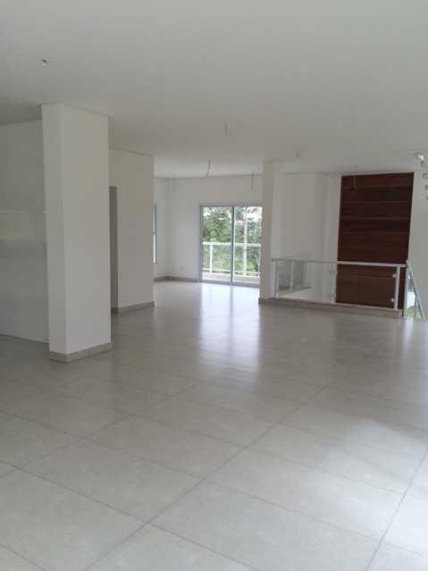 WhatsApp Image 2021-05-12 at 1 - Apartamento 4 quartos à venda Jandira,SP - R$ 2.200.000 - VIAP40002 - 4
