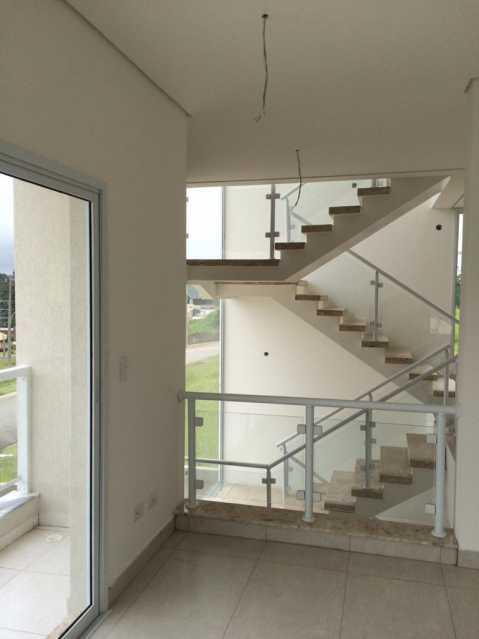 WhatsApp Image 2021-05-12 at 1 - Apartamento 4 quartos à venda Jandira,SP - R$ 2.200.000 - VIAP40002 - 7
