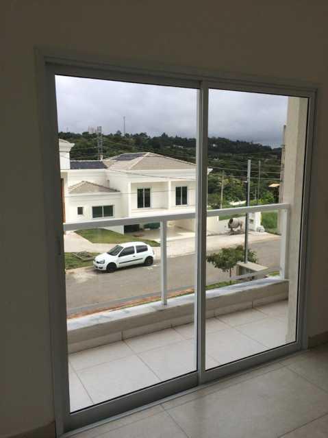 WhatsApp Image 2021-05-12 at 1 - Apartamento 4 quartos à venda Jandira,SP - R$ 2.200.000 - VIAP40002 - 6
