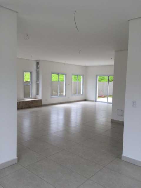 WhatsApp Image 2021-05-12 at 1 - Apartamento 4 quartos à venda Jandira,SP - R$ 2.200.000 - VIAP40002 - 5