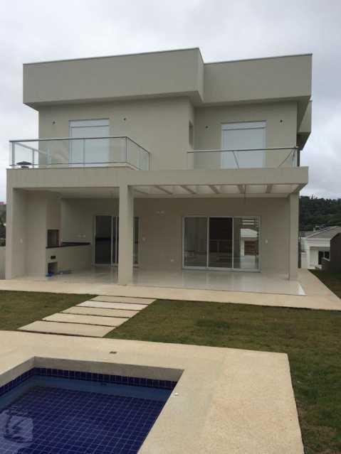 WhatsApp Image 2021-05-12 at 1 - Apartamento 4 quartos à venda Jandira,SP - R$ 2.200.000 - VIAP40002 - 1