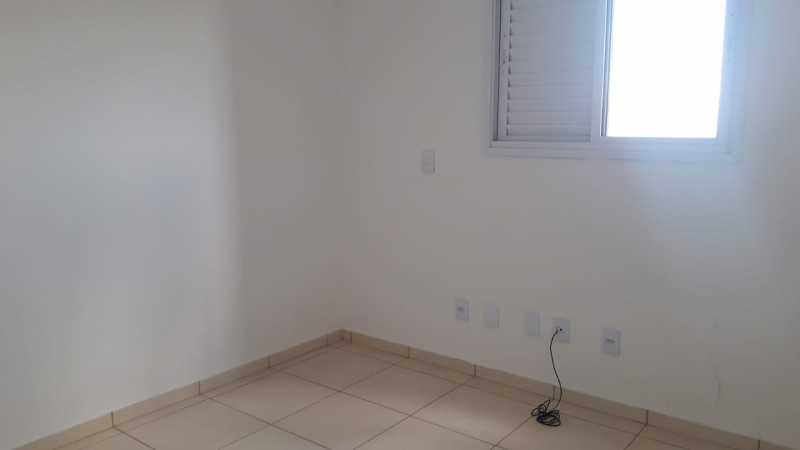 WhatsApp Image 2021-06-01 at 2 - Apartamento 2 quartos para alugar Itatiba,SP - R$ 1.100 - VIAP20021 - 5