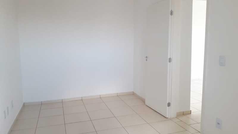 WhatsApp Image 2021-06-01 at 2 - Apartamento 2 quartos para alugar Itatiba,SP - R$ 1.100 - VIAP20021 - 6