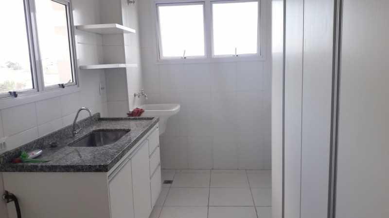 WhatsApp Image 2021-06-01 at 2 - Apartamento 2 quartos para alugar Itatiba,SP - R$ 1.100 - VIAP20021 - 1