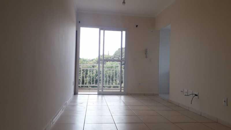 WhatsApp Image 2021-06-01 at 2 - Apartamento 2 quartos para alugar Itatiba,SP - R$ 1.100 - VIAP20021 - 3