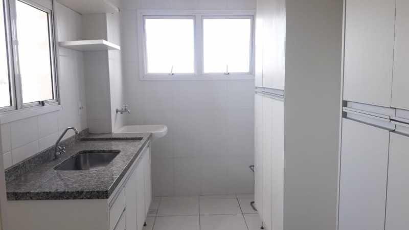 WhatsApp Image 2021-06-01 at 2 - Apartamento 2 quartos para alugar Itatiba,SP - R$ 1.100 - VIAP20022 - 3