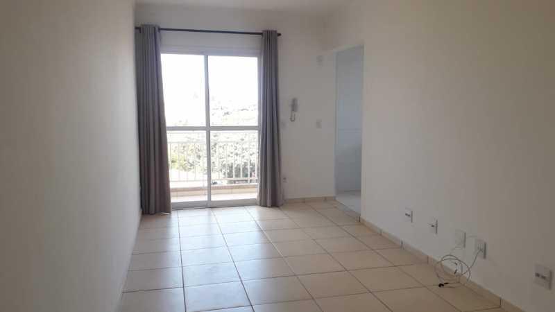 WhatsApp Image 2021-06-01 at 2 - Apartamento 2 quartos para alugar Itatiba,SP - R$ 1.100 - VIAP20022 - 1