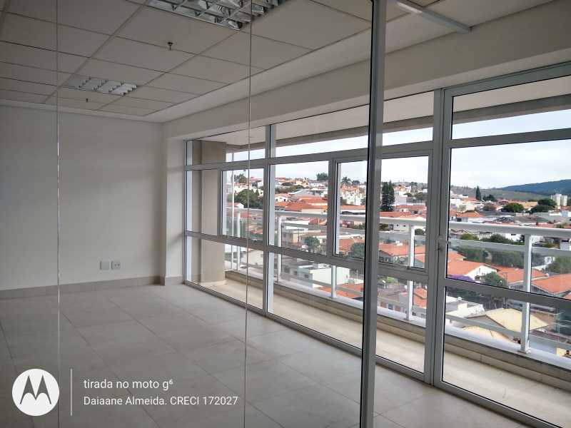 IMG_20210531_140902032_HDR - Sala Comercial 55m² para alugar Itatiba,SP - R$ 1.300 - VISL00015 - 3