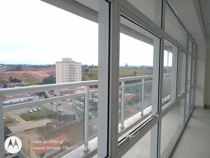 IMG_20210531_140925184 - Sala Comercial 55m² para alugar Itatiba,SP - R$ 1.300 - VISL00015 - 9