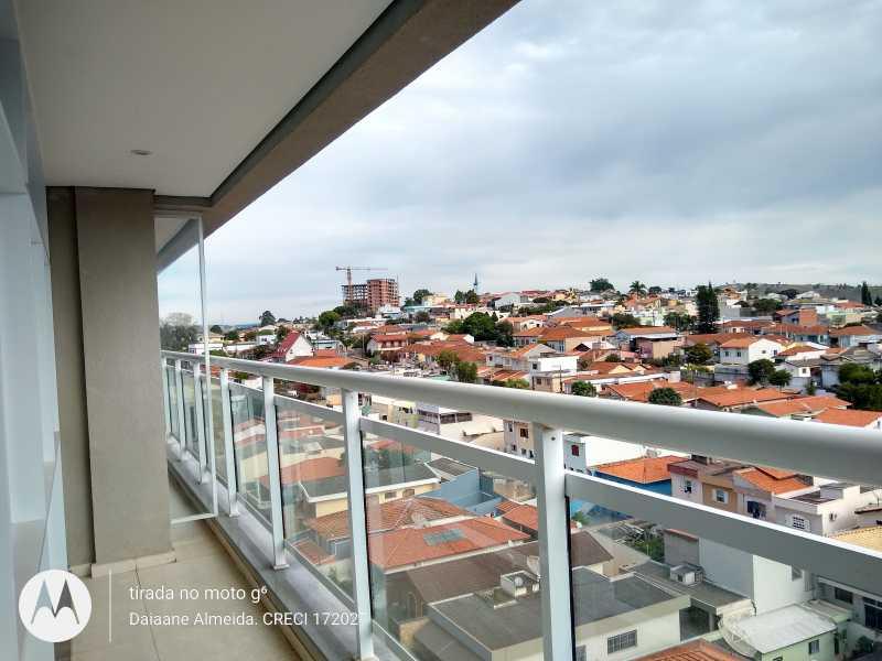 IMG_20210531_140944420_HDR - Sala Comercial 55m² para alugar Itatiba,SP - R$ 1.300 - VISL00015 - 11
