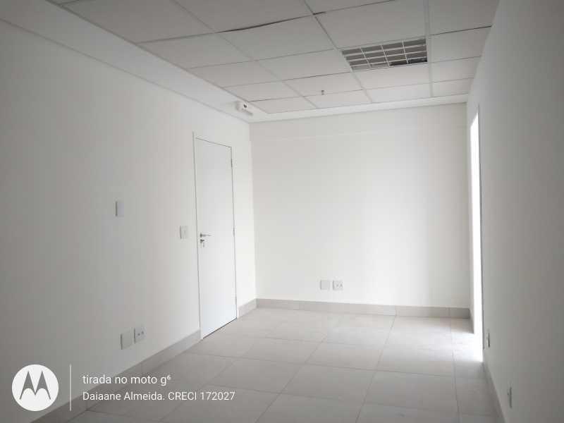 IMG_20210531_141048378 - Sala Comercial 55m² para alugar Itatiba,SP - R$ 1.300 - VISL00015 - 6