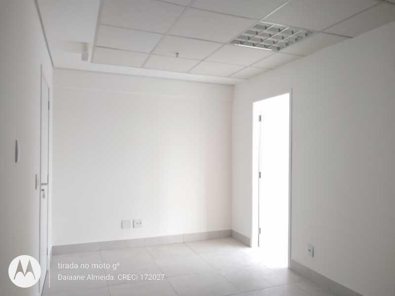 IMG_20210531_141053447 - Sala Comercial 55m² para alugar Itatiba,SP - R$ 1.300 - VISL00015 - 7