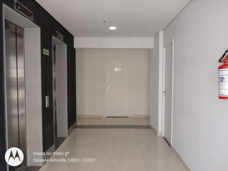 IMG_20210531_141347369 - Sala Comercial 55m² para alugar Itatiba,SP - R$ 1.300 - VISL00015 - 13