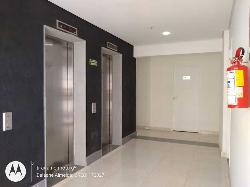 IMG_20210531_141351633 - Sala Comercial 55m² para alugar Itatiba,SP - R$ 1.300 - VISL00015 - 14