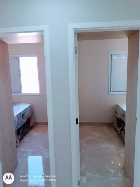 10 - Apartamento 2 quartos à venda Itatiba,SP - R$ 298.000 - VIAP20025 - 11