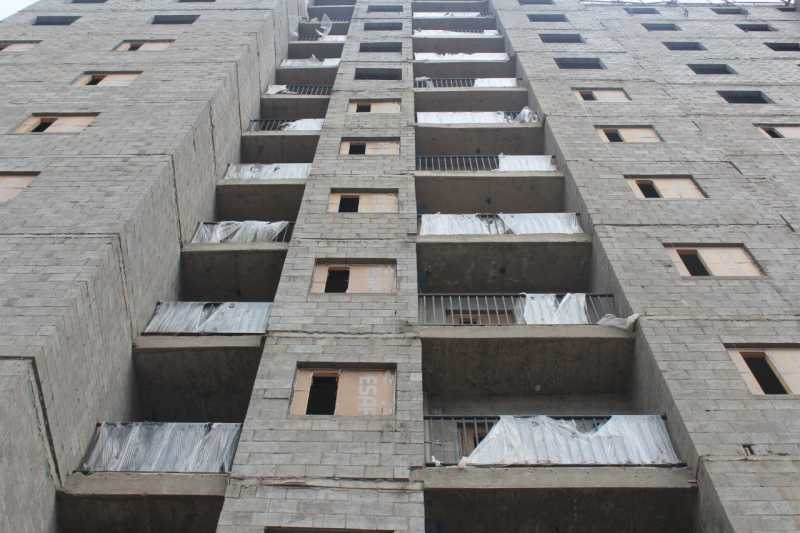 WhatsApp Image 2021-06-07 at 1 - Apartamento 2 quartos à venda Limeira,SP - R$ 160.000 - VIAP20027 - 5