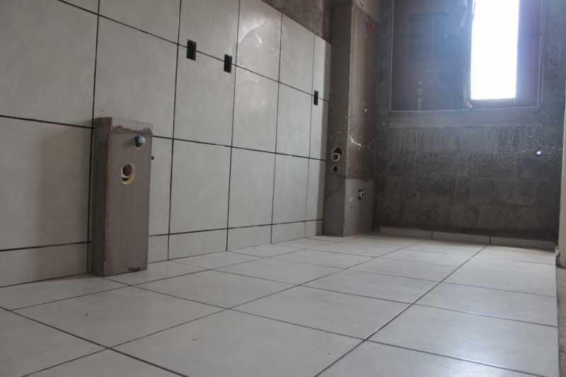 WhatsApp Image 2021-06-07 at 1 - Apartamento 2 quartos à venda Limeira,SP - R$ 160.000 - VIAP20027 - 7