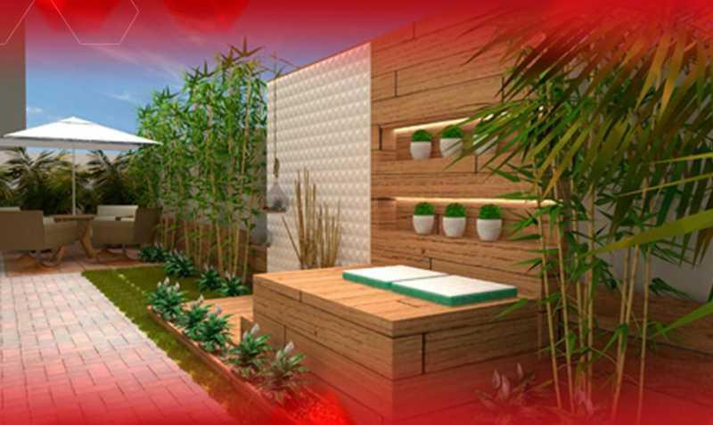 WhatsApp Image 2021-06-08 at 1 - Apartamento 2 quartos à venda Limeira,SP - R$ 160.000 - VIAP20027 - 8