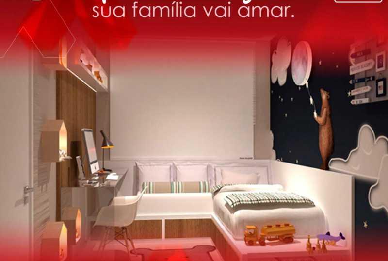 WhatsApp Image 2021-06-08 at 1 - Apartamento 2 quartos à venda Limeira,SP - R$ 160.000 - VIAP20027 - 10